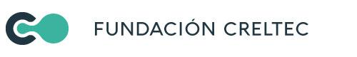 Fundación CRELTEC